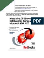 Analisis de bases de datos DB2 iSeries.docx