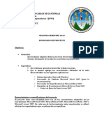 proyecto090