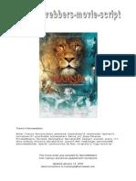 0000NarniaWeb_Movie_Script.pdf