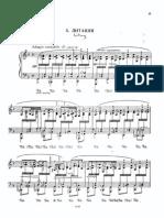 IMSLP76936 PMLP27377 Godowsky Schubert 12 Transcriptions 5