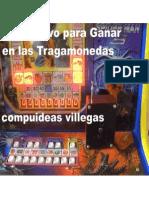 ENSAYO N1 COD. a92123g TRAVEZAÑO ROJAS DIEGO