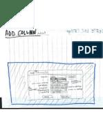 Dataset Builder - Add a Concept Column (v1.0)