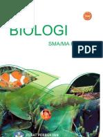 Biologi-1