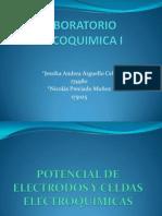 Presentacion FisicoI Final