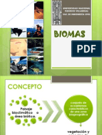 BIOMAS (2).pptx