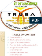Truba College of Science and - Copy