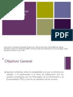 Historia Vida Presentacion PDF