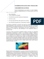 manual piscicultura.doc