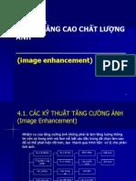 Xu ly nang cao chat luong anh.pdf
