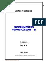 InstrumTopog_2012_B.doc