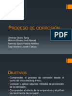 Proceso de corrosión (1)