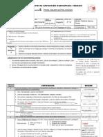 Proy-05_Una selección de Antología