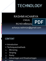 myseminar-090922074322-phpapp01
