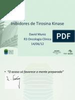 ITK apresentação (14.06.12)