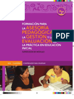 formacion-asesoria-pedagogica