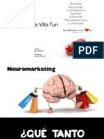 Conferencia de neuromarketing1.pdf
