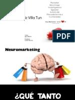 Conferencia de neuromarketing1.pdf