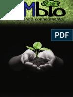 hmbio-121113173019-phpapp01
