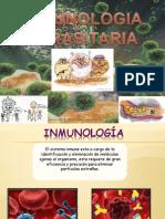 Tema Nº2 Inmunologia Parasitaria (1)