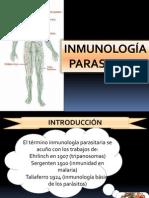 Tema Nº2 Inmunología Parasitaria (2)
