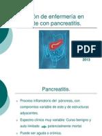Pancreatitis Katia 2013 (2)