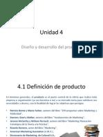 Unidad 4.pptx