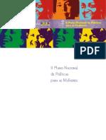 Livro_II_PNPM_completo08.10.08