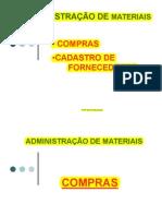 Aula+Sobre+Compras+e+Cadastro+de+Fornecedores
