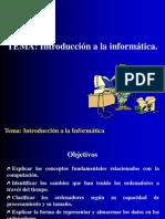 1.-Introduccion.ppt