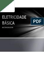 CAPITULO 2 PADRÕES ELÉTRICOS E CONVENÇÕES.pdf