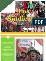 libertadsindical-110706201812-phpapp01