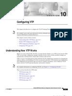Configuring VTP.pdf