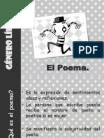 EL POEMA}