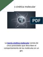 Teoría cinética molecular.pptx