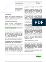 ALVENARIA DE PEDRA E CONCRETO PARA FUNDAÇÕES_noPW