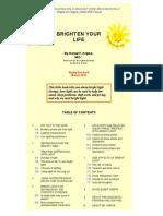 brighten your life.pdf