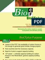 BioCFplus