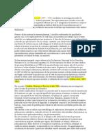 Anteproyecto_nuevas_correcciones Lo Mas Reciente