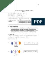 RPP 4 revisi