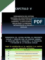 PRESENTACION LEY 1620.pptx