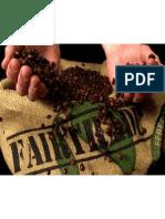 What-is-Fair-Trade.pdf
