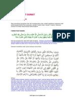 SolatSunat.pdf