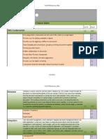 SharePoint-2010-Document-Management-Sysem-Comparison-Matrix.xlsx