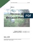 4.1._Texto_TecnicasdeEducacionPopular[1]