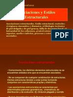 14-Estilos-Extensional