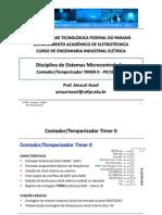 Apresentacao_TIMER0_PIC16F877A