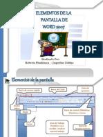 elementosdelaventanadeword2007-120121132533-phpapp01 (1)
