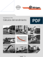 Rendimiento de maquinaria pesada 1.pdf