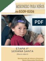Tema4-2006