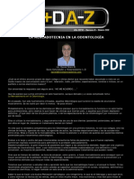 articulo de dentista marketing.pdf